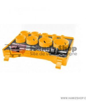 Scies a sabre 115mm 750W – RS8002 INGCO – Hamiz Shop